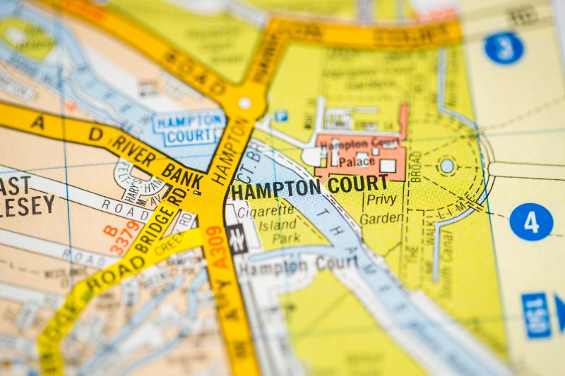 Professional Waste Clearance In Hampton And Surrounding Areas
